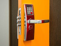Master Locksmith Store Charleston, SC 843-510-0080